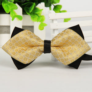 Bowties For Men Accessories fashion - ALL NECKTIES