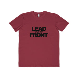 Lead from the Front Shirt