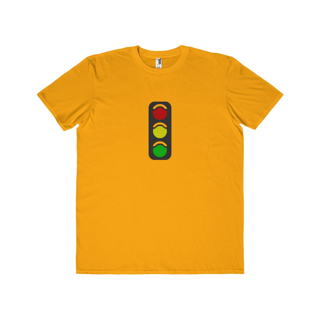 Stoplight Shirt