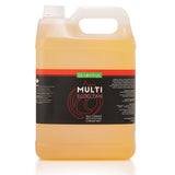 IGL Ecoclean Multi (All Purpose Cleaner)