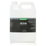 IGL Ecoclean Iron (Concentrated Wheel Cleaner)
