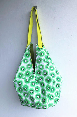 Origami Japanese shapes eco friendly bag | Glitter Kiwis - jiakuma.myshopify.com