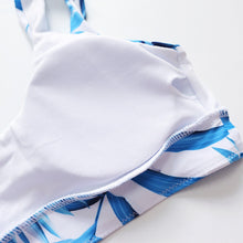 Blue Dream Bikini - Amour Smiles