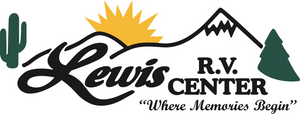 Lewis RV Center Oklahoma City logo