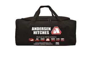 Anderson Ultimate Gear Bag