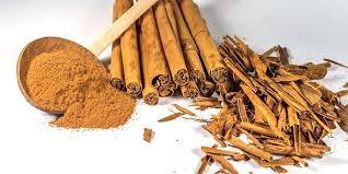 Organic Cinnamon Bark Extract