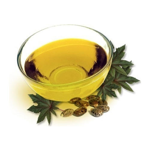 Simmondsia Chinensis (Jojoba Oil)