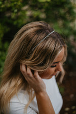 Bling Headband-Accessories-Womens-Southern-Boutique-Shop