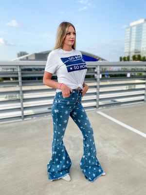 Star Bells-Jeans-Womens-Southern-Boutique-Shop