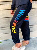 Weekend Joggers--Womens-Southern-Boutique-Shop