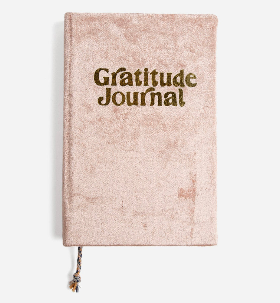 Gratitude Journal--Womens-Southern-Boutique-Shop