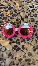 1 Bad MILF Sunnies--Womens-Southern-Boutique-Shop