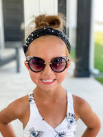 Sassy Sunnies--Womens-Southern-Boutique-Shop