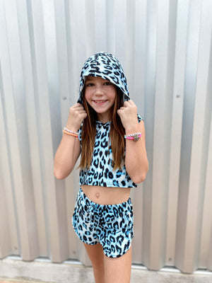 Lazy Leopard Hoodie--Womens-Southern-Boutique-Shop