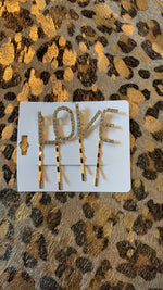LOVE Clips--Womens-Southern-Boutique-Shop