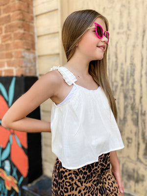 Day Dreaming Top--Womens-Southern-Boutique-Shop