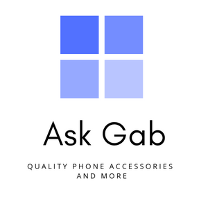 PHONE AND WEARABLE ACCESSORIES