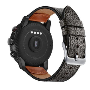 Samsung Galaxy Gear S3 Classic/Frontier Watch 46mm AskGab