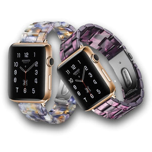 New ceramic bracelet for Apple watch series 5