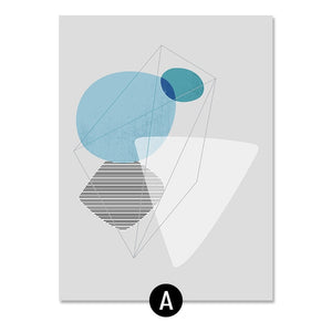 Geometry Canvas