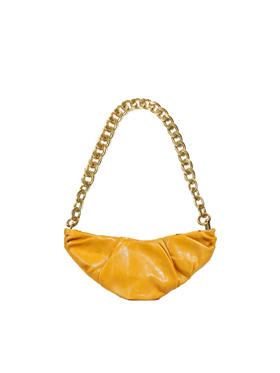 PECO Croissant Collection - Yellow
