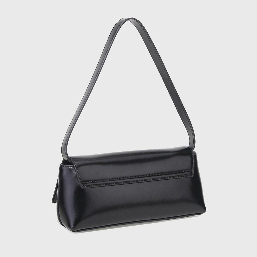 Retro Shoulder Bag