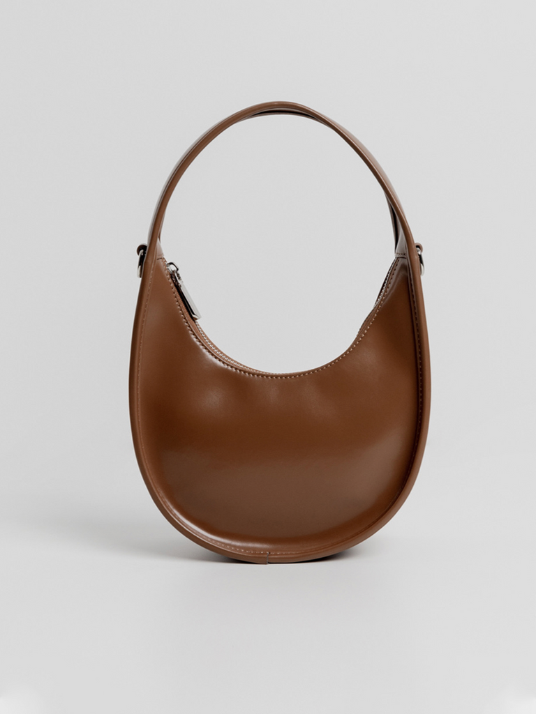 Dirty Six Egg Bag - Brown - Slowliving Lifestyle