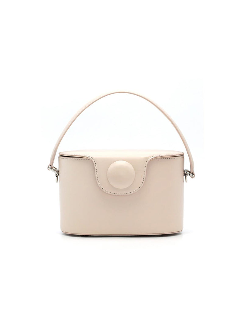 A.Cloud Cream Balance Collection Warhol Bag - Slowliving Lifestyle