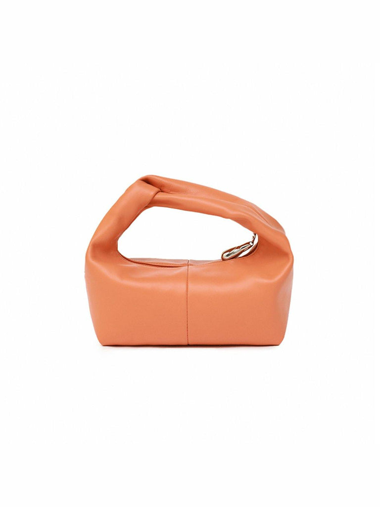 Warm Studio Coexist Knot Box Collection - Orange - Slowliving Lifestyle