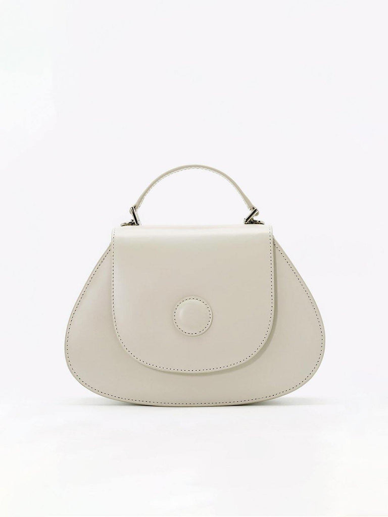 A.Cloud White Balance Collection Bag - Slowliving Lifestyle