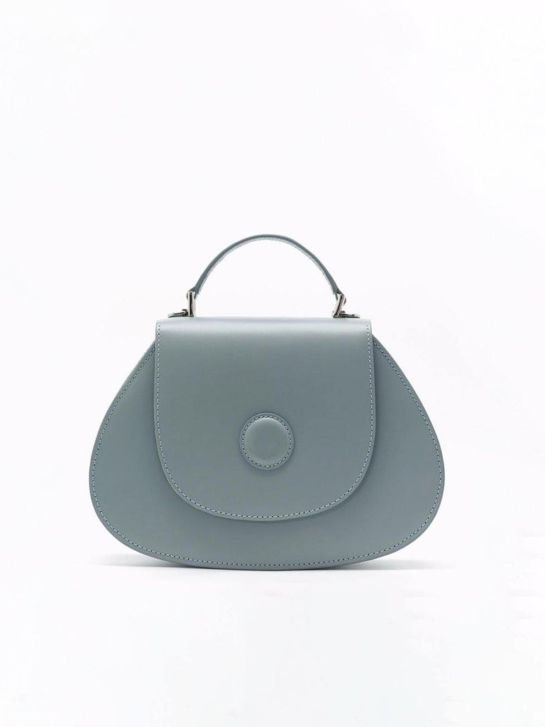 A.Cloud Grey Balance Collection Bag - Slowliving Lifestyle