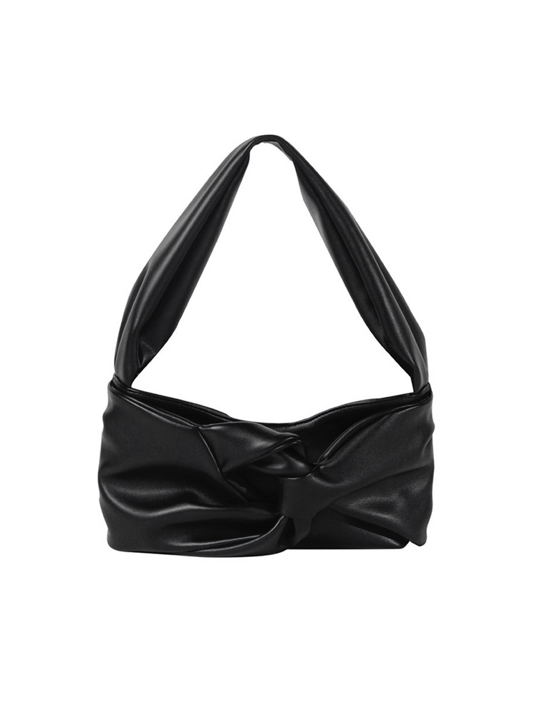 The Pleasure Isolated Anthesis Fran Bag - Black - Slowliving Lifestyle