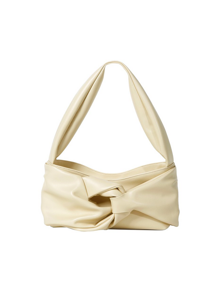 The Pleasure Isolated Anthesis Fran Bag - Yellow - Slowliving Lifestyle