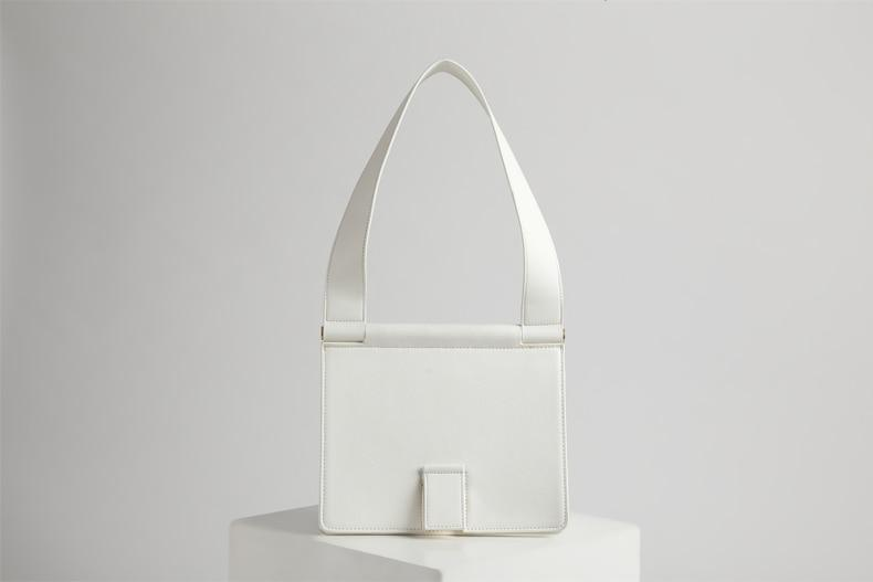 Artemis Bag - Slow Living Lifestyle