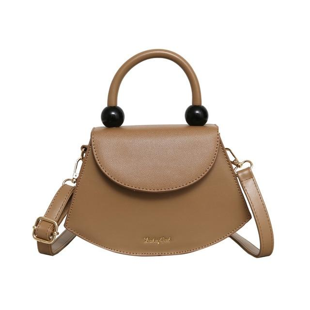 Delilah Handbag - Slow Living Lifestyle
