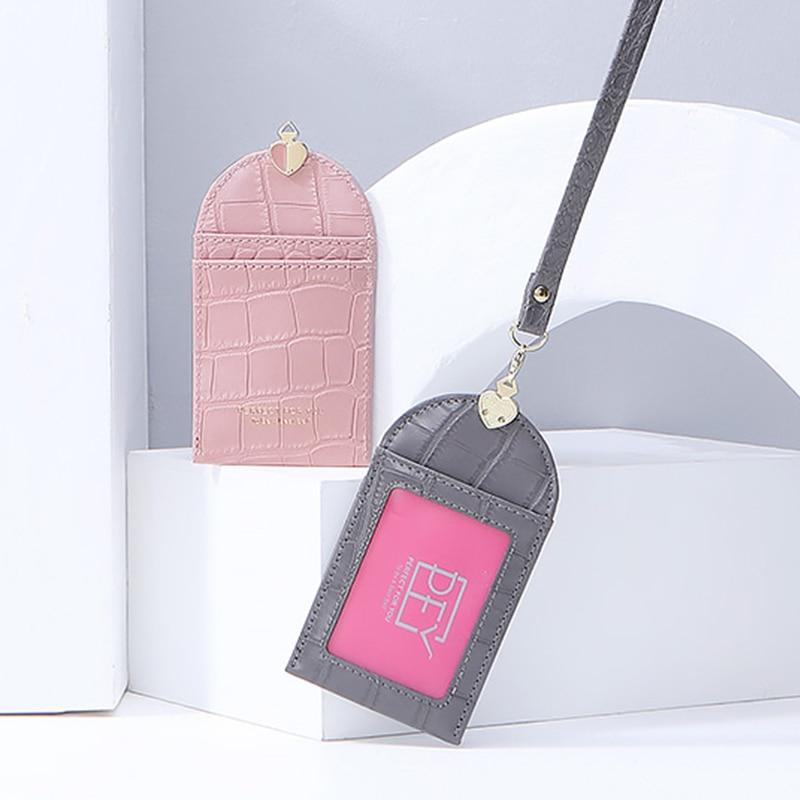 Card Mini Bag - Slow Living Lifestyle