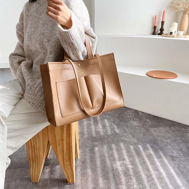 Eleanor Handbag - Slow Living Lifestyle
