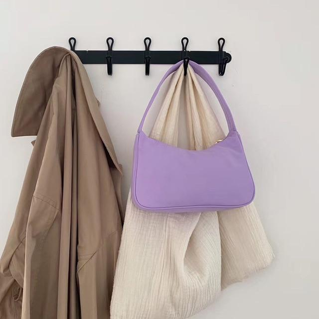 Baguette Bag - Slow Living Lifestyle