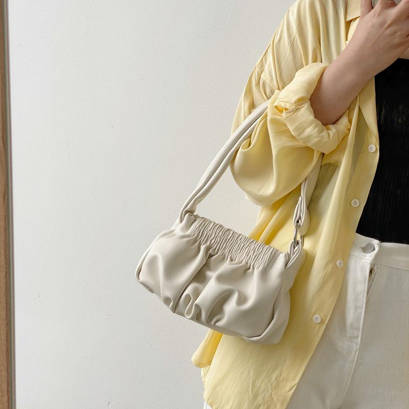 Summer Handbags - Slowliving Lifestyle