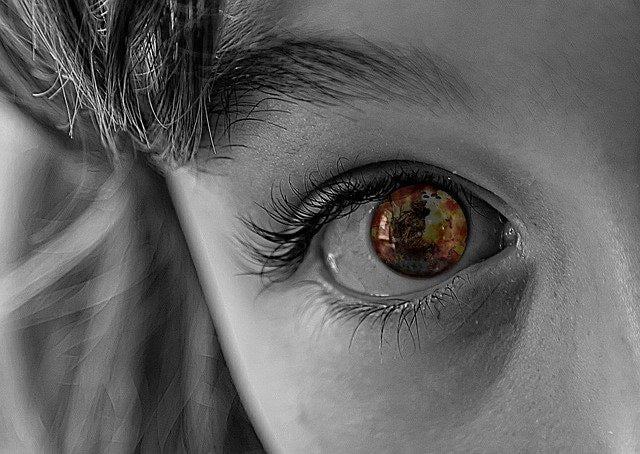 The Joys of Connection