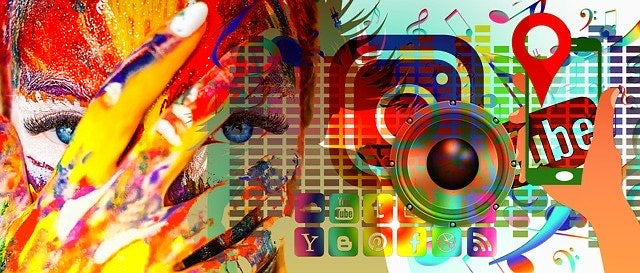 8 weeks and Counting