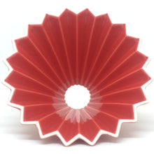 Load image into Gallery viewer, ORIGAMI MERAH (RED)