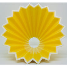 Load image into Gallery viewer, ORIGAMI KUNING (YELLOW)