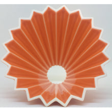 Load image into Gallery viewer, ORIGAMI OREN (ORANGE)