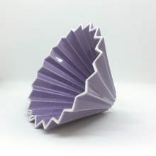 Load image into Gallery viewer, ORIGAMI UNGU (PURPLE)