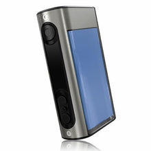 Eleaf iPower 80W 5000mAh Box Mod