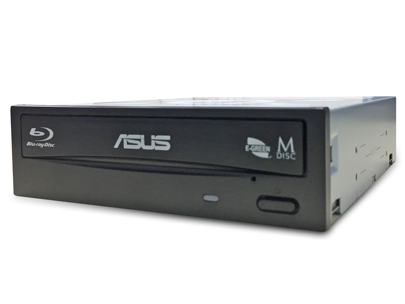 ASUS BC-12D2HT Blu-ray Combo Drive - UHD Friendly