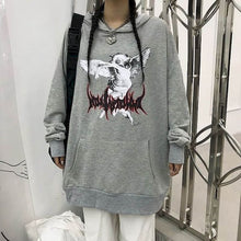 Load image into Gallery viewer, Various Ladies Print Hooded Sweatshirts