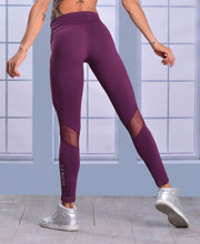 Supplex Leggings 2271