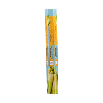Chakra Aromatherapy Lemon Grass Incense Sticks